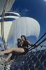 eye-of-the-wind---opertion-drake_15415238450_o (christopher sainsbury) Tags: operationdrake eyeofthewind sailing sails ship boat sailingship sailingboat sea sky seascape adventure people party atlantic pacific