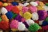 Flores do Cerrado, Brasília (Francisco Aragão) Tags: franciscoaragão fotografo cores df capitaldobrasil planopiloto canong7mkii brasil distritofederal floresdocerrado artesanato brazil centrooeste planaltocentral artwork floressecas flowers dia biomacerrado cerrado fotografia handicraft