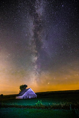 6A3A5562 (Joe McEwan) Tags: milkyway astrophotography nightphotography nightshots universe stars