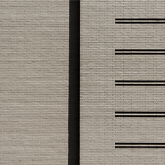 DSC_4212 a (stu ART photo) Tags: abstract minimal urban city lines shadow geometric