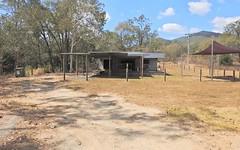 23222 Peak Downs Highway, Eton QLD