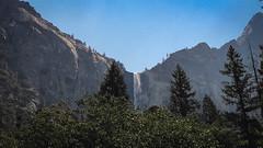 Nevada falls I (frantyky) Tags: eeuu usa naturalpark costaoeste westcoast eastcoast trees paisaje yosemite viaje parquenatural trip california ladscape árboles vacaciones naturaleza