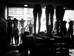 manikin - definition and meaning