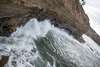 DSC_6506.jpg (bobosh_t) Tags: sunsetcliffs california pacificocean ocean