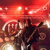 DSC03175 (directbookingberlin) Tags: concertphotography berlin lido kreuzberg livephotographer music deathmetal metal
