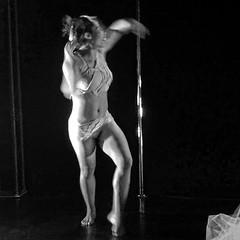 Pole Dancers ¬ 6624 (Lieven SOETE) Tags: 2018 young junge joven jeune jóvenes jovem feminine 女士 weiblich féminine femminile mulheres lady woman female vrouw frau femme mujer mulher donna жена γυναίκα девушка девушки женщина краснодар krasnodar body corpo cuerpo corps körper tänzer dancer danseuse tänzerin balerina ballerina bailarina ballerine danzatrice dançarina sensual sensuality sensuel sensuale sensualidade temptation sensualita seductive seduction pole paaldans kutup dansı полюсный танец
