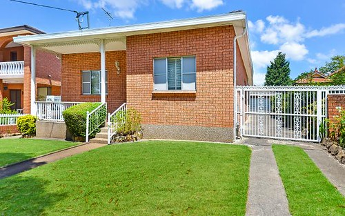 72 Consett St, Concord West NSW 2138