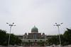 DSC01049.jpg (Kuruman) Tags: malaysia putrajaya mosque マレーシア mys