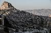 Capadocia - Kapadokya (JF Quirós J) Tags: turquía turkey cultura culture ruinas ruins belleza beauty octubre october zumo juice granada vacaciones holidays otomano ottoman estambul istanbul capital