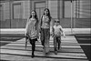 drd160605_0654 (dmitryzhkov) Tags: street moscow russia life human monochrome urban social streetphotography documentary people face streetportrait bw crossing crosswalk group bunch kid parent walk walker pedestrian dmitryryzhkov blackandwhite portrait everyday candid stranger