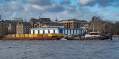 52-51 Containers.jpg (Almyk) Tags: southbank clickers rotherhithe london brunel