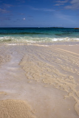 Beach (shanepinder) Tags: bahamas beach roseisland shanepinder aquamarine blue caribbean clouds day deserted destination foam green holiday horizon island isolated ocean peace peaceful sand scenic sea seascape seashore secluded seclusion serene serenity shore tranquil tranquility travel tropical tropics vertical water waves white