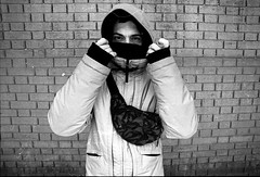 (sele3en) Tags: ilford push 35mm pushprocess pushfilm 100push400 ilfotecddx ilfordrapidfixer blackandwhitefilm saintpetersburg portrait pan100 pan100push400 2018 selone analog graffiti graffitiphotography urbanlife urbanshot urbanart