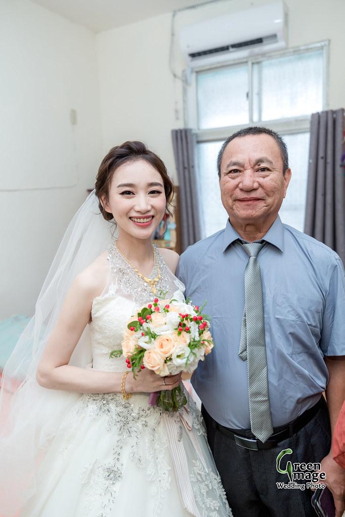 20171021 Wedding Day-P-99