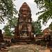 Ayutthaya - 16
