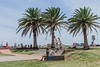 Port Macquarie - school holidays (burntfeather) Tags: portmacquarie port australia newsouthwales skatepark skateboarding skaters skating skatebowl bowl portmacquarieskatepark
