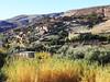 marocco 232 (sergio.agostinelli) Tags: marocco