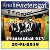 prinsenbal 013