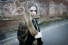 (plot19) Tags: manchester street olivia liv love daughter family fashion fasion north northern northwest england english uk plot19 photography portrait teenager sony rx100