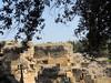 DSCN1896 (Rubem Jr) Tags: sevilha triana espanha spain andaluzia andalucia cidade city cityview cityscape predios buildings itálica ruínas ruins romam romanas