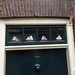 IMG_2095    ELBURG (NL)