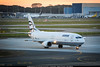 [TLS.2007] #A3 #AEE #AEGEAN #B734 #SX-BGR #AWP (CHR / AeroWorldpictures Team) Tags: aegean airlines airways boeing b737 b734 737400 msn 25063 2032 engines cfmi cfm56 sxbgr icelendair fi ice tffid heiddis aegeanairlines a3 aee acg n563ac variglog lc vlo prlgr europeairpost 5o fpo aslairlinesfrance fgzti cargo passenger planespotting d80 nikon lenses nikkor 18135 raw lightroom awp toulouse blagnac tls lfbo france aeroworldpictures