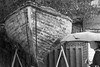 Reynald Comeau RC1_7369.jpg (comeau.r) Tags: bateau lachine solitude 8e coque