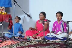 Swaramedha Music Academy Annual Day Photos (119)