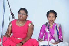Swaramedha Music Academy Annual Day Photos (115)
