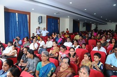 Swaramedha Music Academy Annual Day Photos (31)