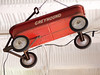 Jerry's Classic Cars & Collectibles Museum 011 (Adam Cooperstein) Tags: pottsville pennsylvania schuylkillcounty pennsylvaniahistory classiccars classicautomobiles automobilemuseum