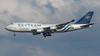 China Airlines B-18206 pmb22-1767 (andreas_muhl) Tags: 5dmark2 747400 b18206 chinaairlines nrt skyteam