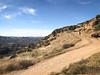 rocky peak trail (jkenning) Tags: 2018 rockypeak serif hike losangeles gregoryw