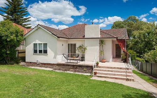 233 Bernhardt Street, East Albury NSW
