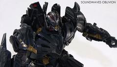 tlkmegatron8 (SoundwavesOblivion.com) Tags: transformers tlk the last knight megatron voyager decepticon leader jet