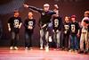 DSC_6811 (Joseph Lee Photography (Boston)) Tags: boston dance dancephotography hiphop bostonuniversity bboy breakdance