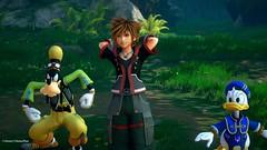 Kingdom-Hearts-III-130218-034