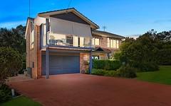 22 Aldenham Road, Warnervale NSW