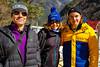 michelmacedo_abelardomendesjr_16fev2018-19 (Ministerio do Esporte) Tags: pyeongchang 2018 esqui alpino