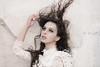Daniela Martins (Hugo Miguel Peralta) Tags: nikon d750 80200 model fashion retrato portrait
