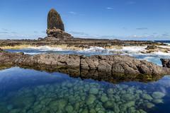 Pulpit Rock 2018-02-12 (5D_32A8745) (ajhaysom) Tags: pulpitrock capeschanck morningtonpeninsula canon24105l canoneos5dmkiii melbourne australia