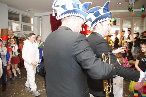 carnavals vrijdag1144