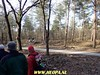 "2018-02-14 Harskamp 25 Km  (176) • <a style=""font-size:0.8em;"" href=""http://www.flickr.com/photos/118469228@N03/40279049381/"" target=""_blank"">View on Flickr</a>"