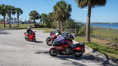 20180217 5DIV MSTA lunch ride Sebring FL 12 (James Scott S) Tags: sebring florida unitedstates us motorcycle sport touring association msta fl ride group canon 5div ef 1740