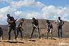 Bab el Raid 2018 - Étape 5