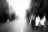 untitled (ChrisRSouthland) Tags: mm leica monochrom street longexposure icm bw blackandwhite blackwhite motionblur blur