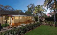 4 Woolana Avenue, Budgewoi NSW