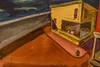 DSC09854 (johnjmurphyiii) Tags: 06702 connecticut mattatuck originalarw sonyrx100m5 usa waterbury winter johnjmurphyiii museum