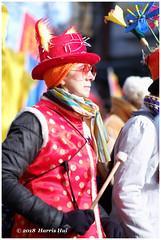 The Drum Roll Is On - Chinatown XT5371e (Harris Hui (in search of light)) Tags: harrishui fujixt1 digitalmirrorlesscamera fuji fujifilm vancouver richmond bc canada vancouverdslrshooter mirrorless fujixambassador xt1 fujixcamera fujixseries fujix fuji56mmf12 fujiprimelens fixedlens people portrait drummer thecarnivalband parade musicband xh1 fujixh1 newfujixcamera chinesenewyear chinesenewyearparade astia astiafilmsimulation