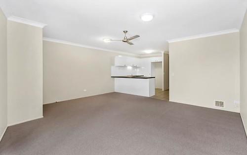 9 / 34 Beryl Street, Tweed Heads NSW